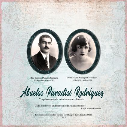 Abuelos_Paradisi-Rodriguez-001.jpg