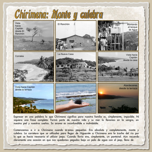 Los Parra-Paradisi_Vol 1-079.jpg