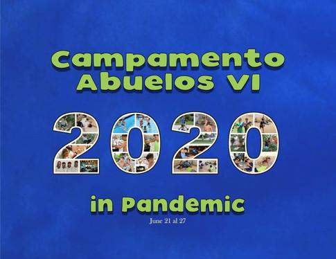 2020_Campamento Abuelos VI_Eng-001.jpg