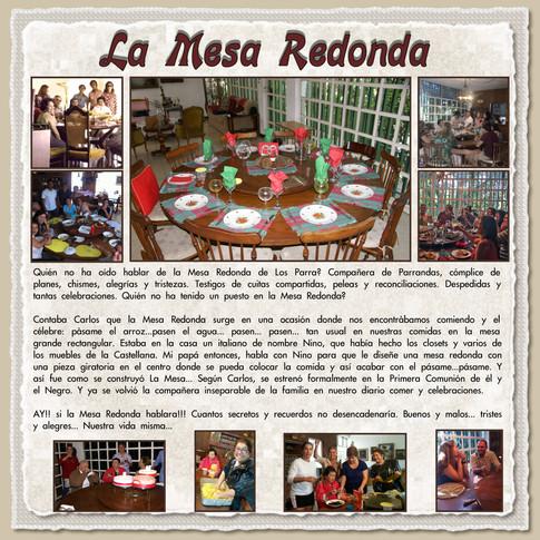 Historia Los Parra-Paradisi-031.jpg