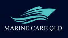 Marine Care QLD Move to New Site in Redland Bay.