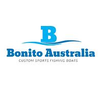 Bonito Australia 400 x 400.png