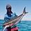 Thumbnail: Gobblers Ultimate Angler Kit
