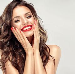 Makeup nails.jpg