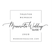 MWG-TrustedMember-2020-White.png