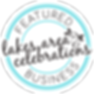 LakesAreaCelebrations_Featured.png