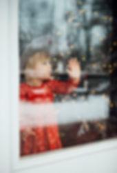 DecemberDSC_7936-2.jpg
