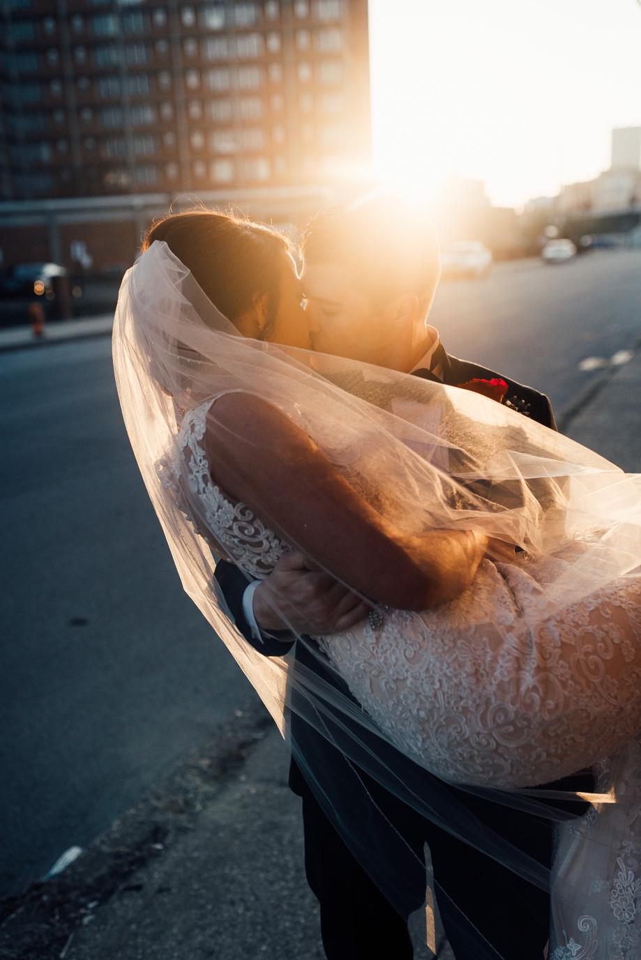 Morlan Wedding- Louisville Wedding Photographer