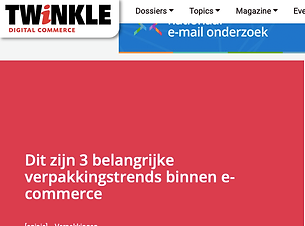 twinklemagazine.nl.png