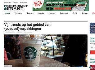 restaurant krant.jpg