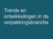 Schermafdruk 2019-12-29 19.23.42.png
