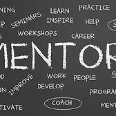 mentoring-philosophy.jpg