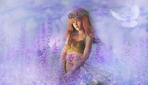 fantasy-4033796_1920_edited.jpg
