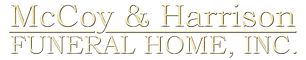 McCoyHarrison-HORIZONAL-GOLD-BEVEL.png