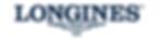 Longines_logo_blue.png