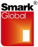 SmarkGlobal-Logo.png