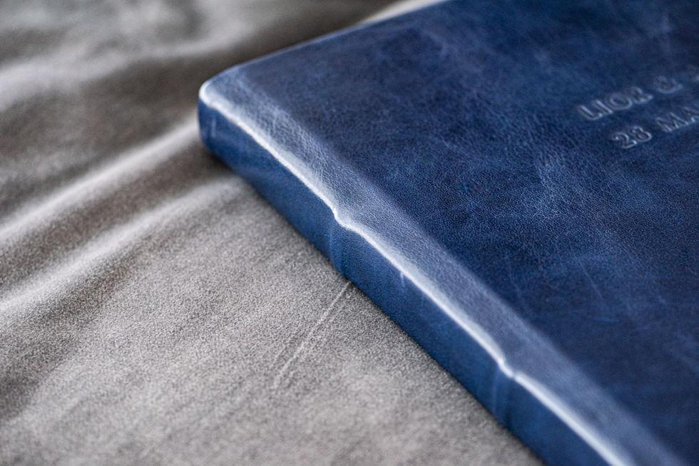 Wedding Book 019.jpg