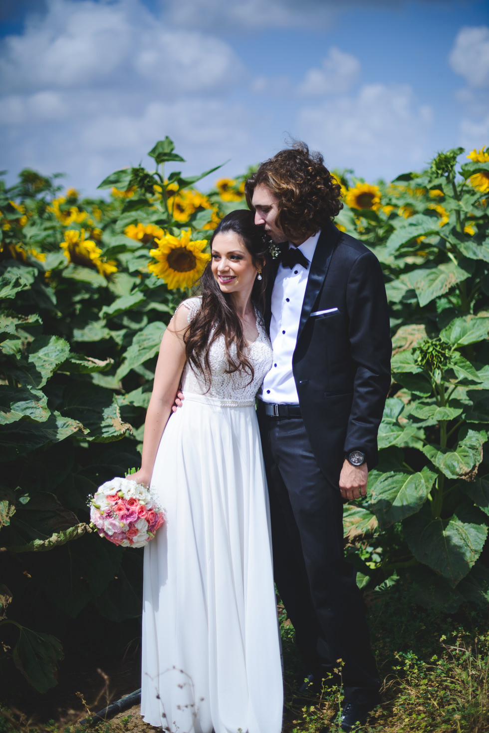 Sarit & Dror's Wedding 015.jpg