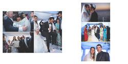 Sarah & Jacky - The Wedding Album - Page 22.jpg