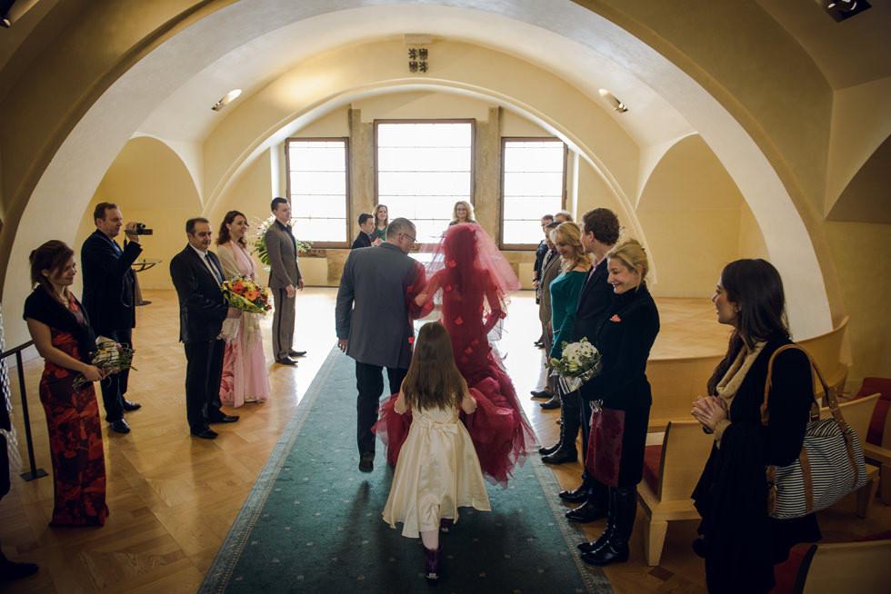 Nancy & Boris's Wedding 047.jpg