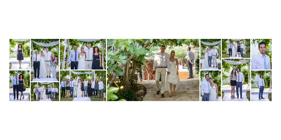 Einav & Jenya - Wedding Album - Page 15.jpg
