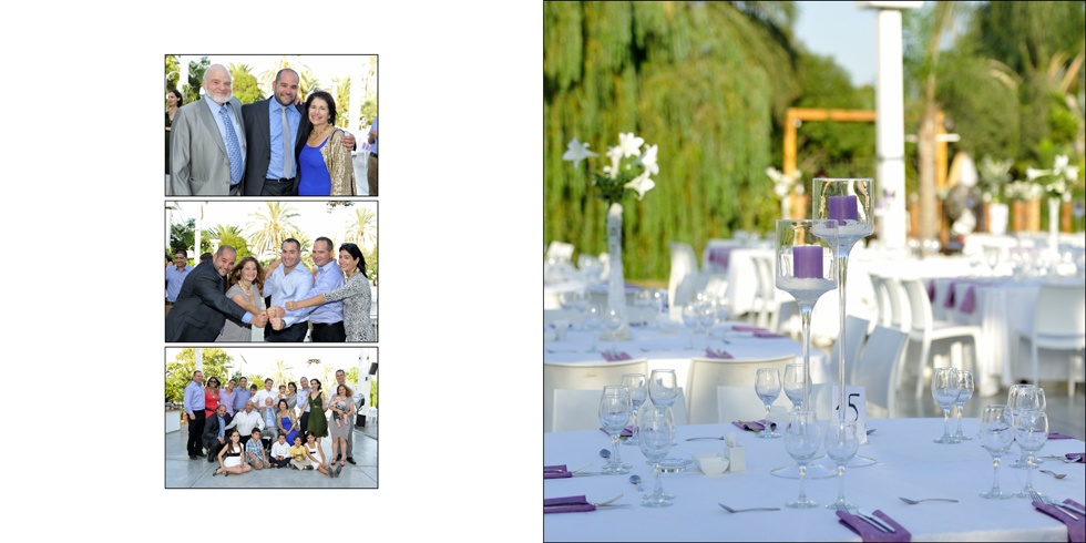 Carol & Elazar - Wedding Album - Page 07.jpg