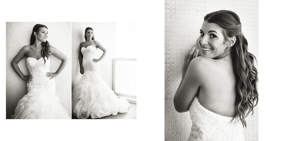 Sarah & Jacky - The Wedding Album - Page 10.jpg