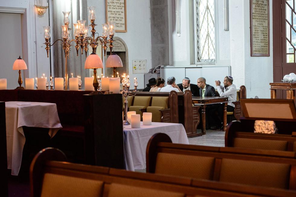 Edna & Roe's wedding 037.jpg