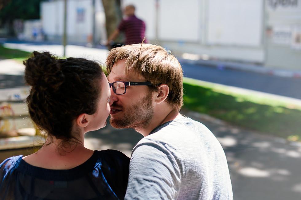 Diana & Guillaume 019.jpg