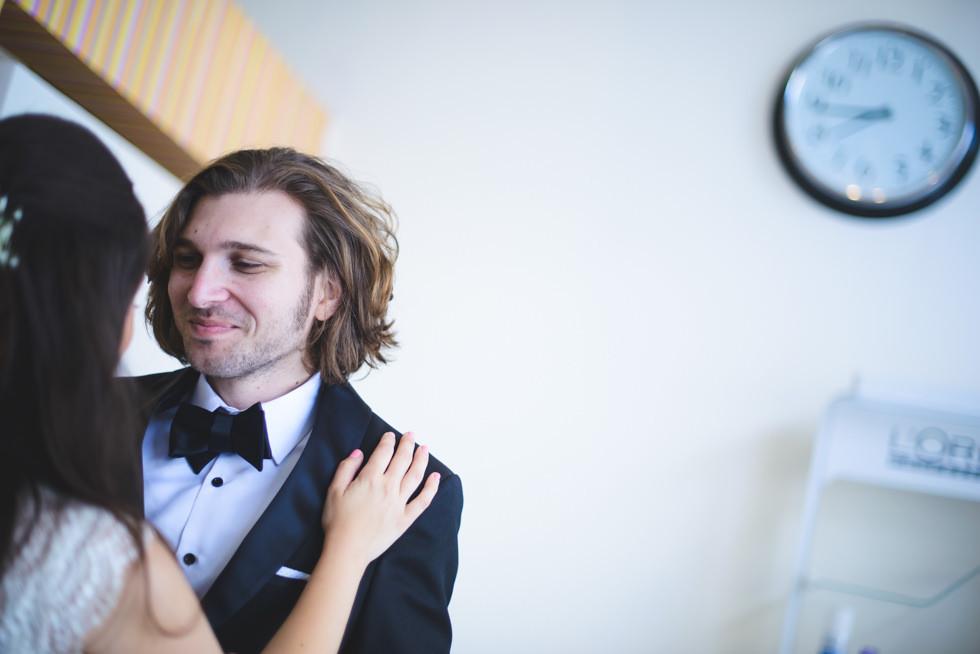 Sarit & Dror's Wedding 014.jpg