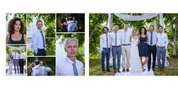 Einav & Jenya - Wedding Album - Page 14.jpg