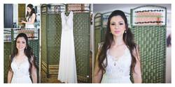 Sarit & Dror - The Wedding Album - Page 03