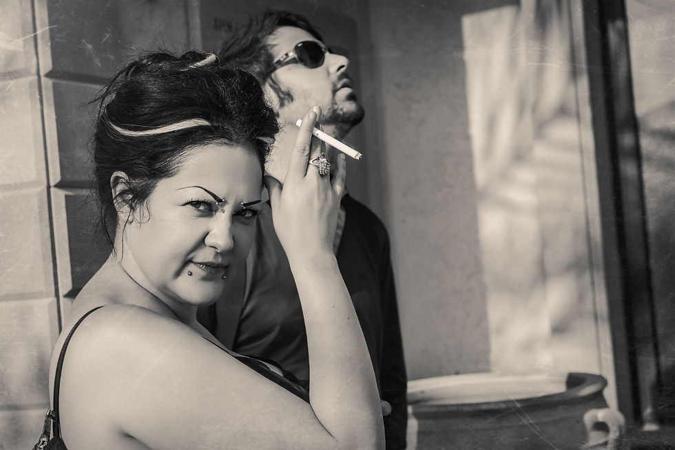 Paulina & Ran's Wedding 014.jpg