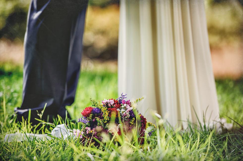 Edna & Roe's wedding 020.jpg