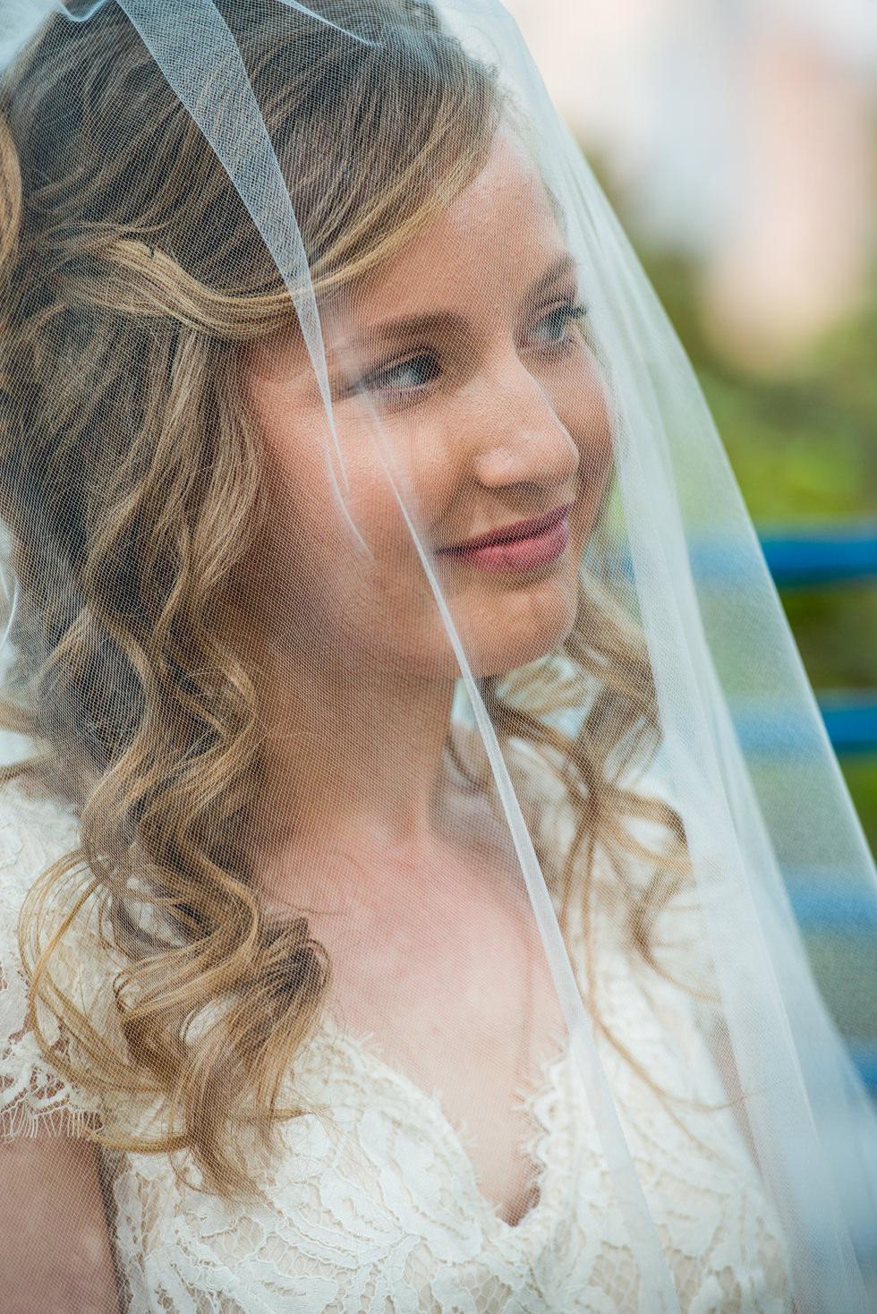 Michelle and Ilya's wedding 045.jpg