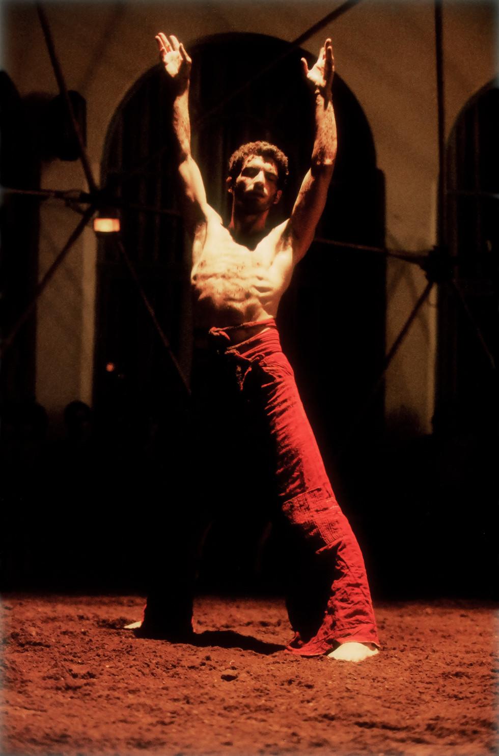 Vertigo Dance Company 022.jpg