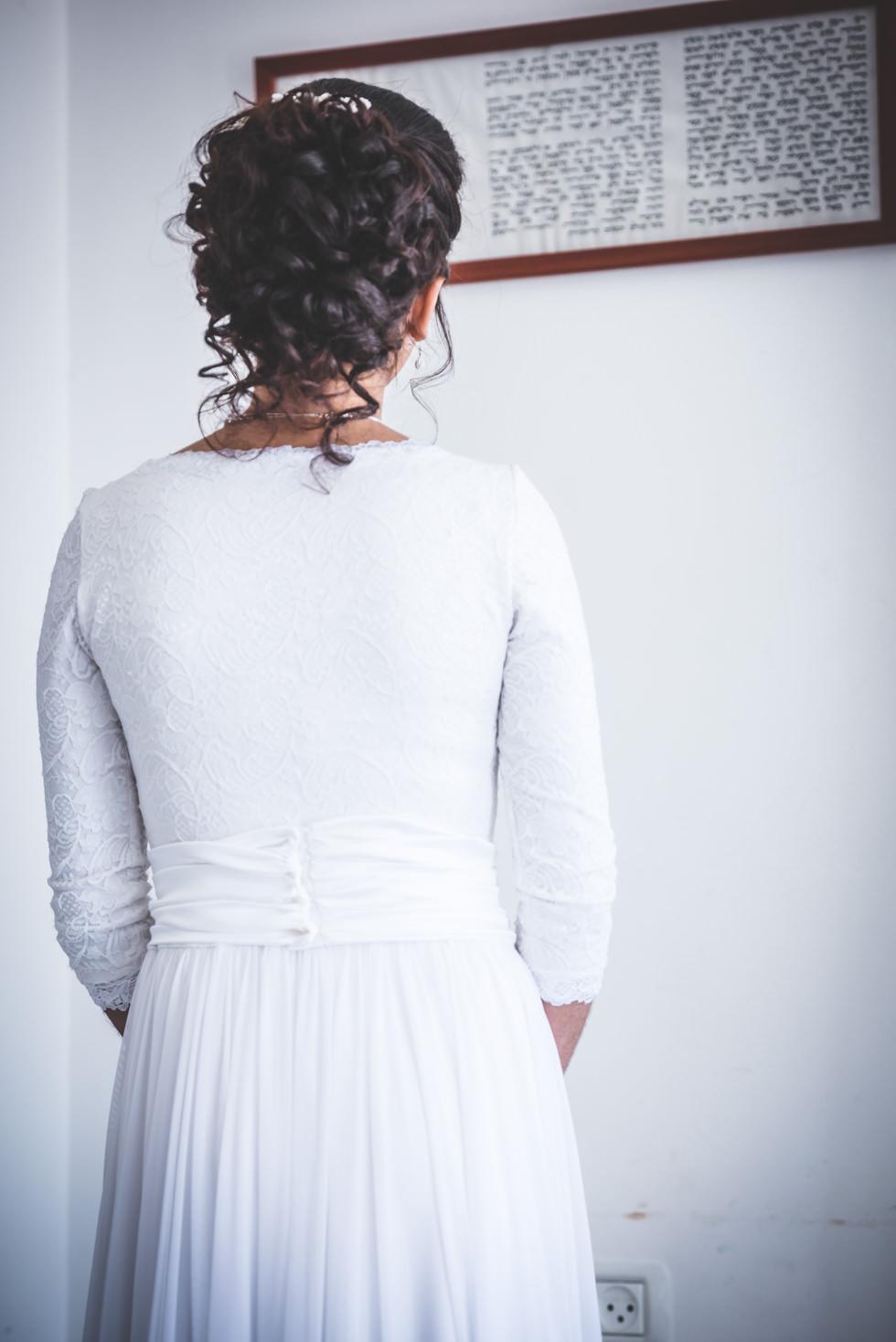 Moriya and Yuval's Wedding 019.jpg