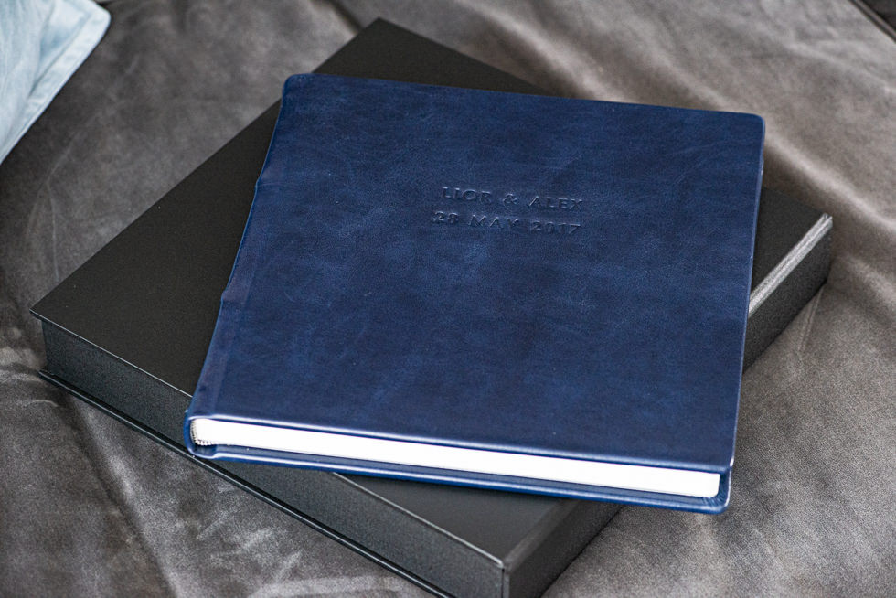 Wedding Book 009.jpg