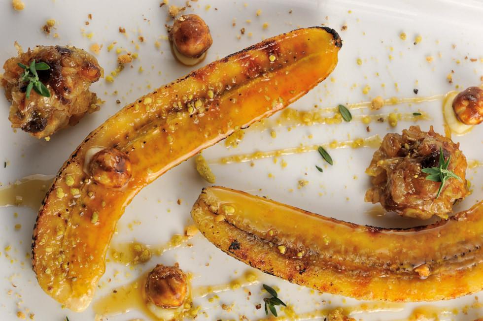 Food Photogrphy 020.jpg