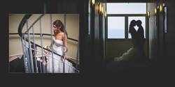 Sarah & Jacky - The Wedding Album - Page 29.jpg