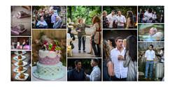 Einav & Jenya - Wedding Album - Page 16.jpg