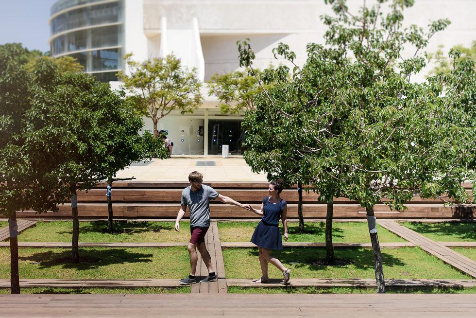 Diana & Guillaume 044.jpg