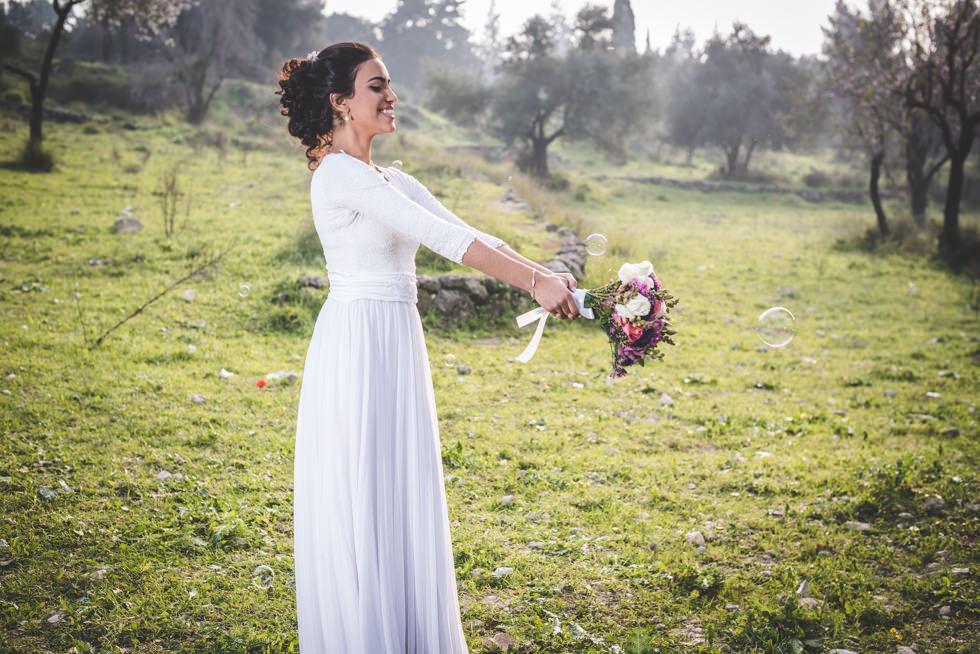 Moriya and Yuval's Wedding 041.jpg
