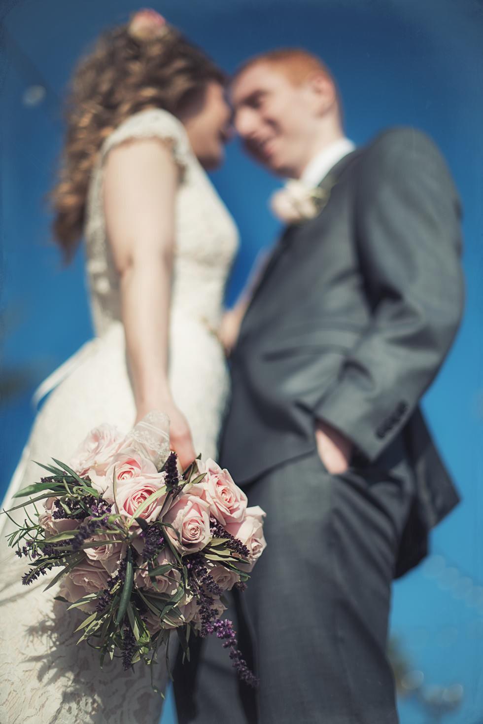 Michelle and Ilya's wedding 027.jpg