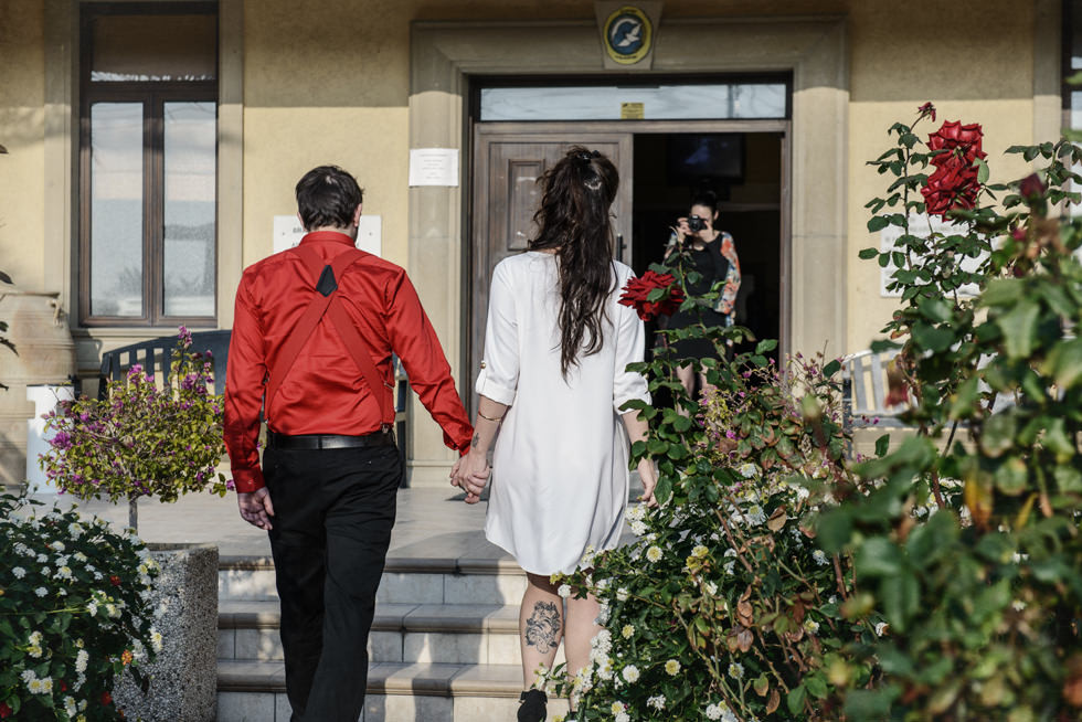 Paulina & Ran's Wedding 001.jpg