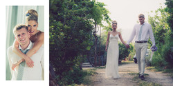 Einav & Jenya - Wedding Album - Page 09.jpg