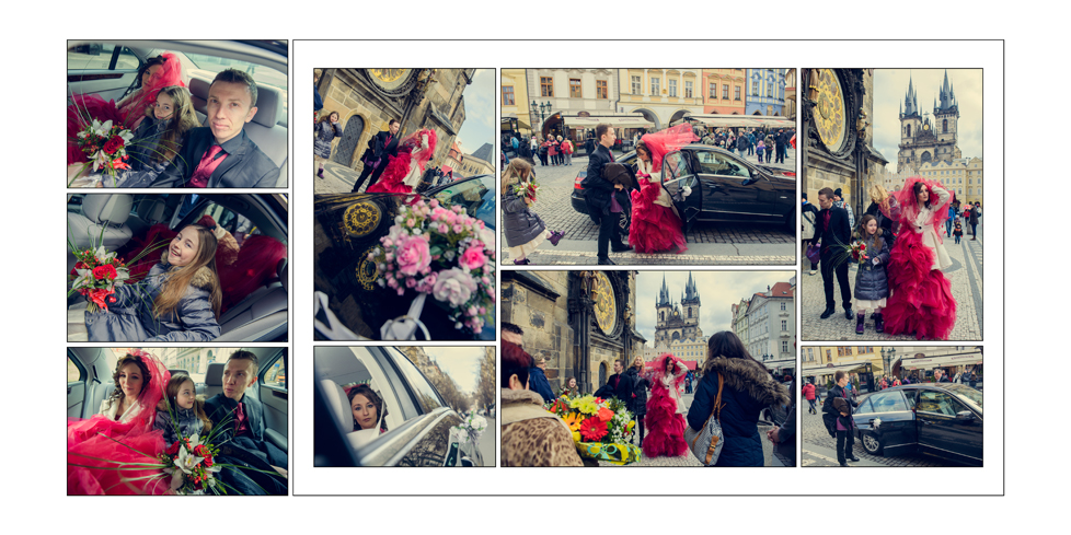 Nancy & Boris - Wedding Album - Page 07.jpg