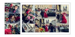 Nancy & Boris - Wedding Album - Page 07.jpg