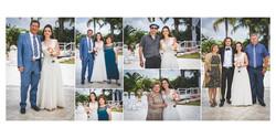 Sarit & Dror - The Wedding Album - Page 15