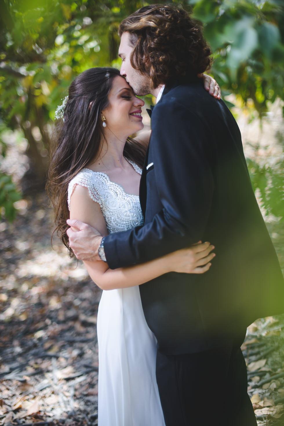 Sarit & Dror's Wedding 019.jpg